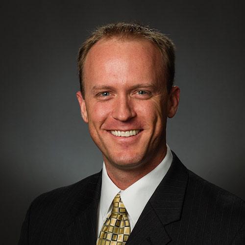 Erik W. Stanley