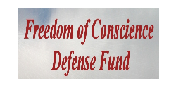Freedom of Conscience Defense Fund