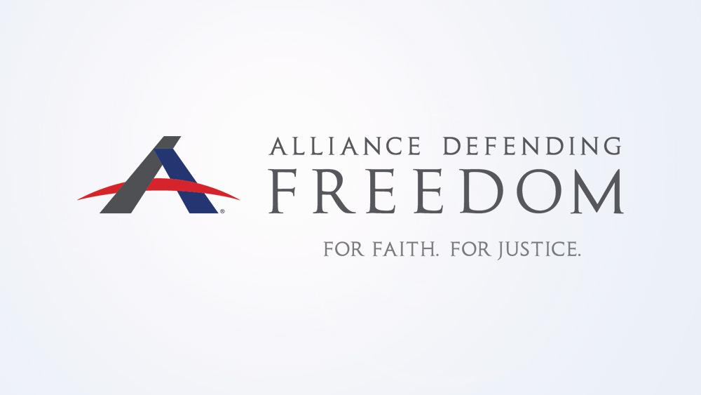 Αποτέλεσμα εικόνας για Defending the Business of Freedom