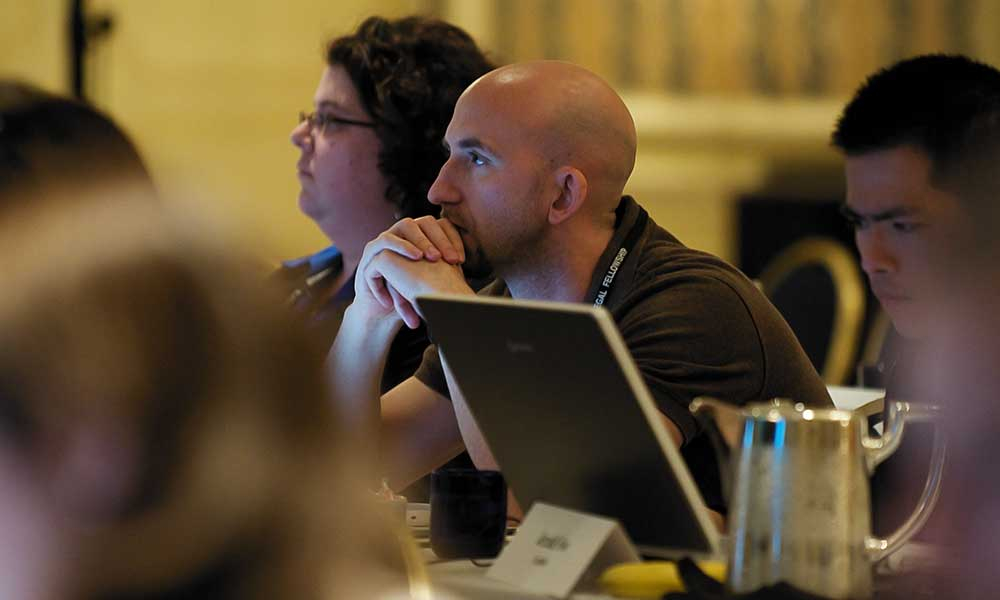 img-Blackstone-Fellowship-2009
