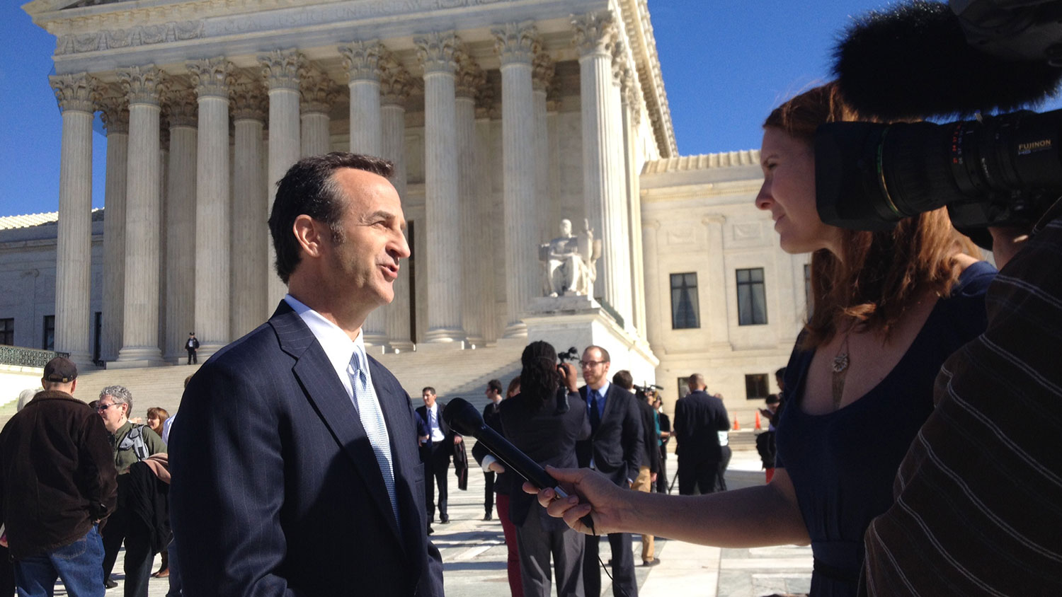img-David-Interview-at-SCOTUS