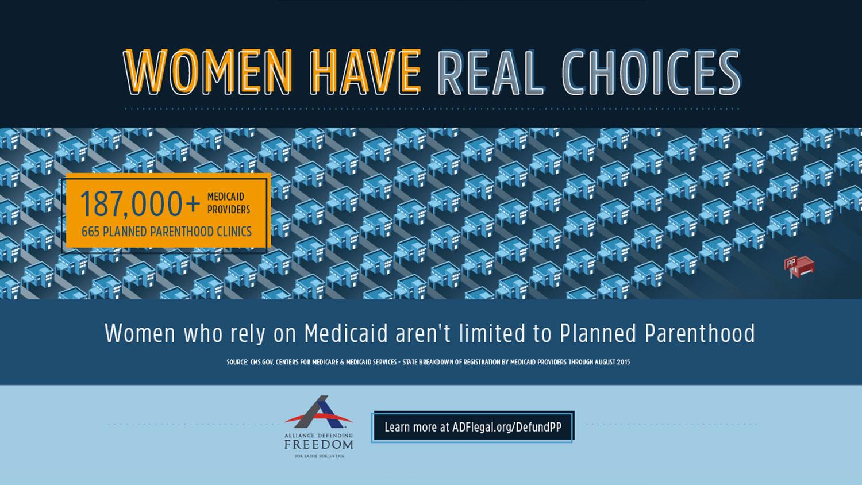 img-Medicaid-PP