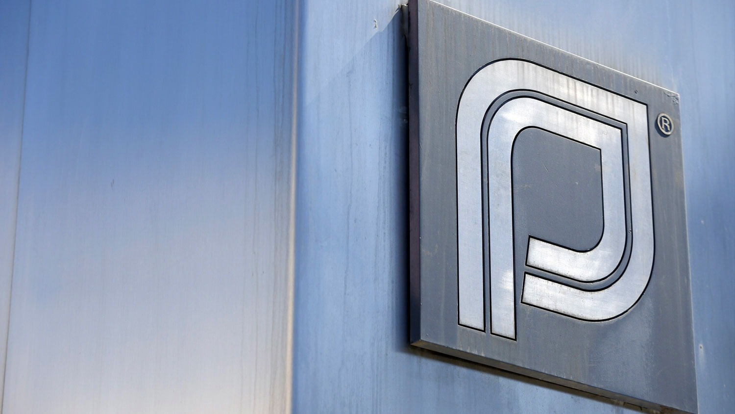 img-planned-parenthood-fraud
