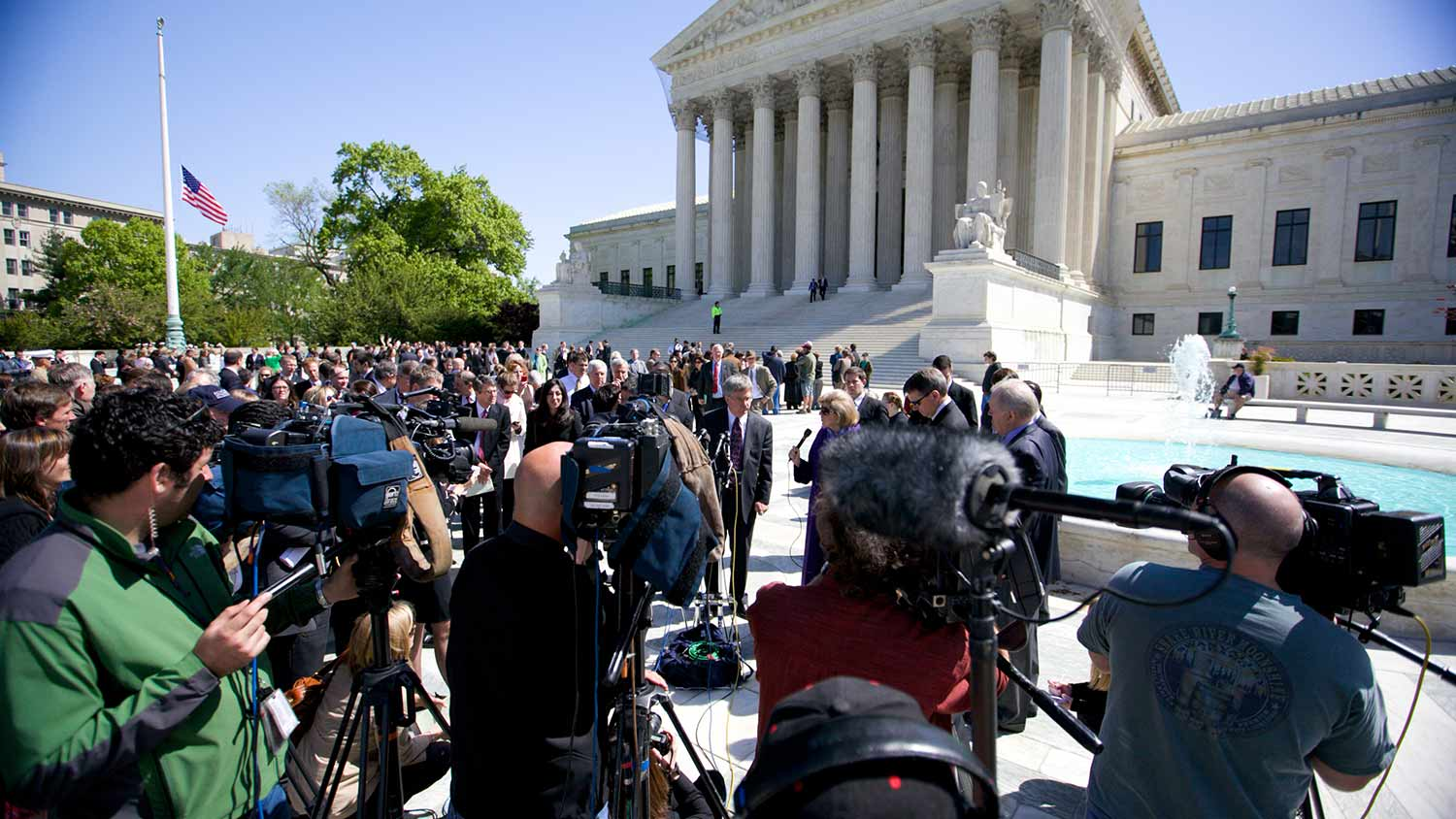img-press-at-SCOTUS