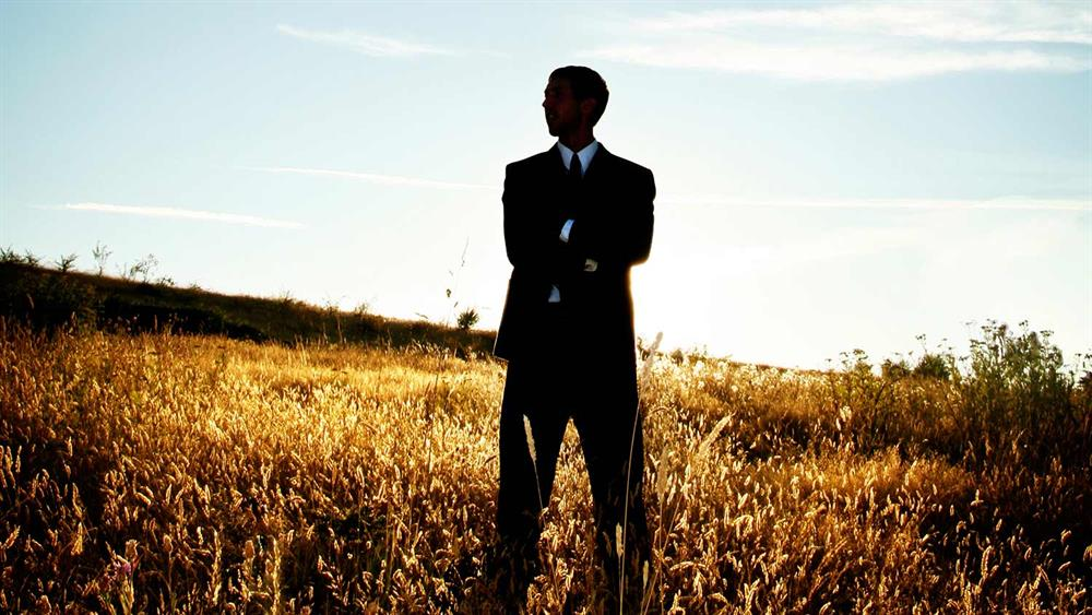 img-Standing-in-Field