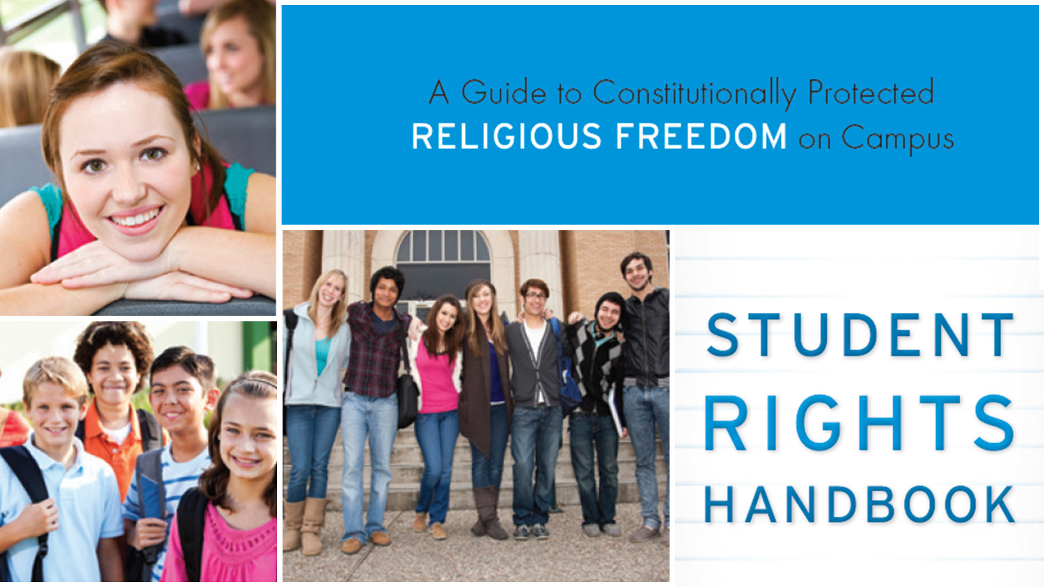 img-Students-Rights-Handbook