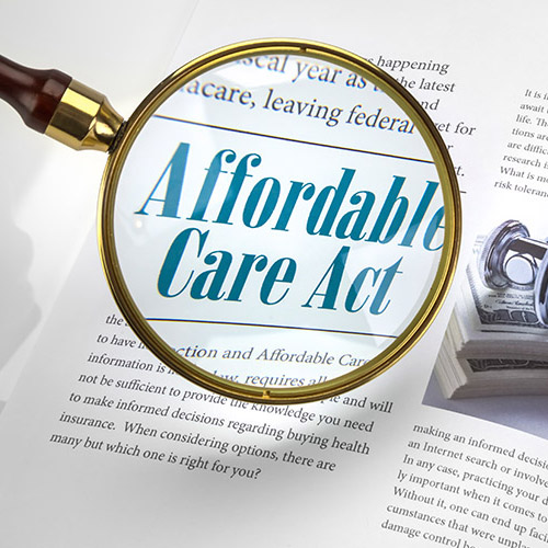 the impacts of obamacare on the insured patients healthcare providers and insurance companies Concerned about soaring healthcare costs, idaho revealed a plan that will allow insurance companies to  providers as much as $100 per insured, .