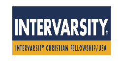 Intervaristy Christian Fellowship