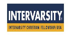 Intervaristy Christian Fellowship