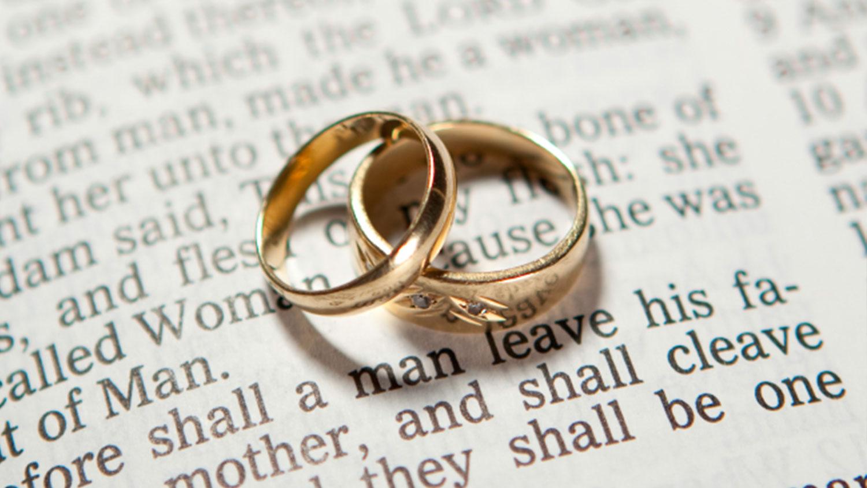 MarriageDefaultImage