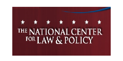 National Center for Law and Policy
