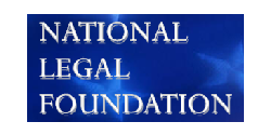 National Legal Foundation