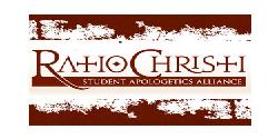 Ratio Christi Student Apologetics Alliance