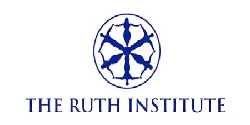 The Ruth Institute